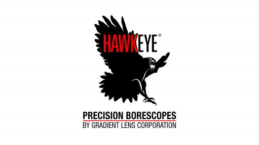 Demo Days, Johannesburg: Hawkeye Precision Borescopes & ProScope Microscopes