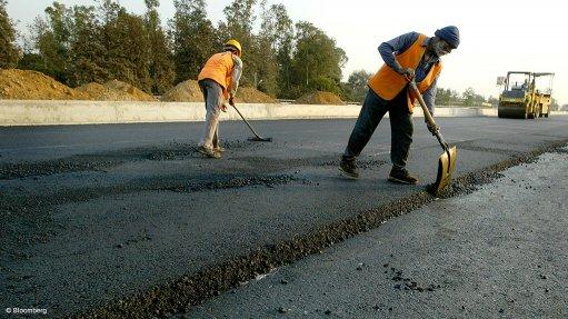 AfDB approves $253m for Uganda–Kenya connecting road upgrades