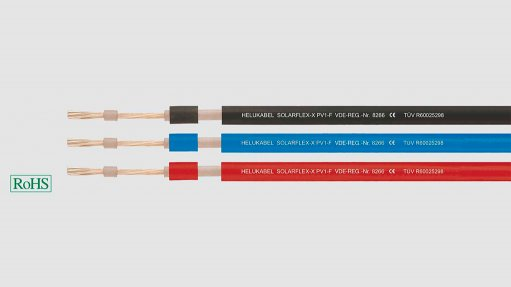 Solar Energy Cables