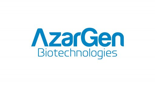 AzarGen's case for a commercial plant-made pharmaceutical facility in South Africa