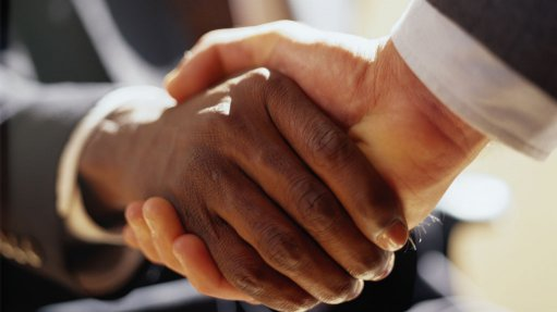 Intra-African trade and investment to drive long-term development