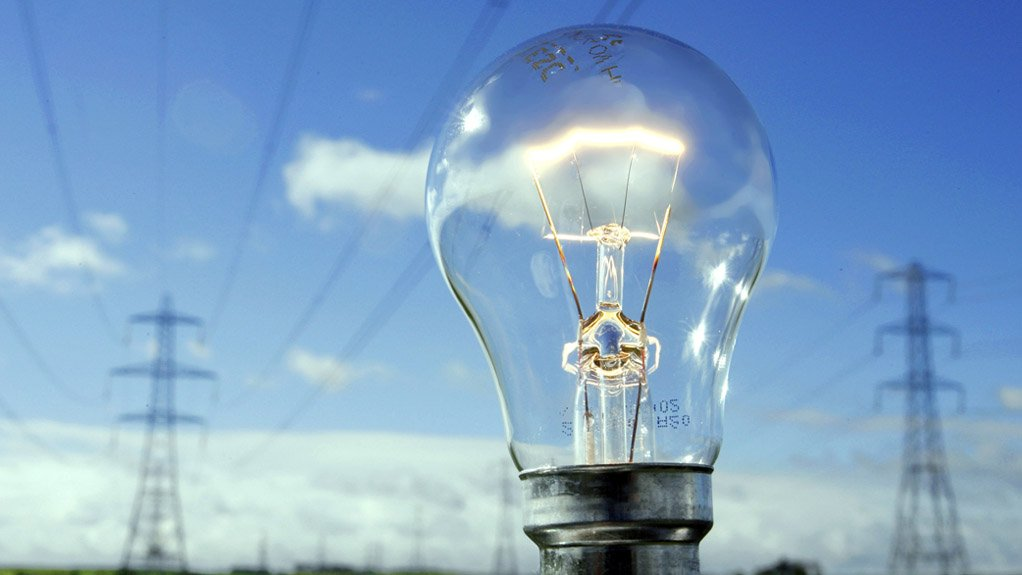 COMMUNITY ENERGY PROJECTS Community-scale projects are an important emerging trend in the sector