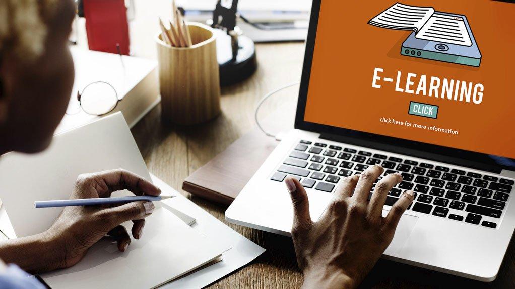 Online concrete technology courses launched
