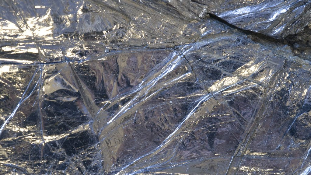 UNCERTAIN FUTURE Molybdenum mine production and industrial demand are likely to change directions over the course of the next ten years that could impact its price in years to come