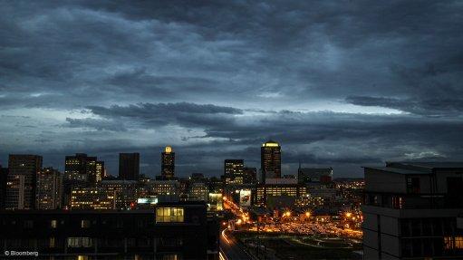 Johannesburg to restore dignity to residents through job creation – Mashaba