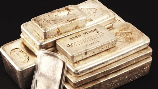 Silver prices seen improving steadily in coming years amid renewed investor demand