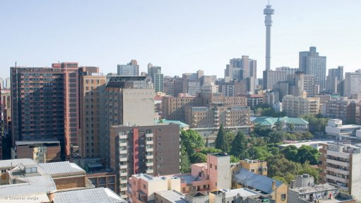 South Africa remains largest FDI hub in Africa, report shows
