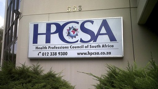 Health council suggests professional autonomy