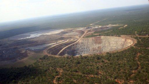 Botswana continues to value exploration activity, mining