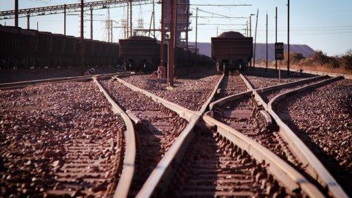 Intermodal terminals benefit emerging smaller players