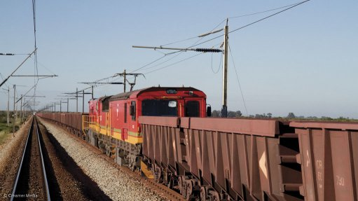 Conference to focus on heavy haul rail industry