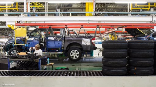 South Africans spoilt for choice when buying new vehicles