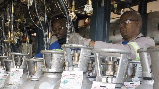 Emerging gas market drives Mozambique expansion