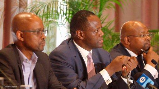 Zambezi Protocol to serve as guide for identity-changing chamber