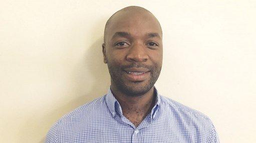 Theo Mashego
