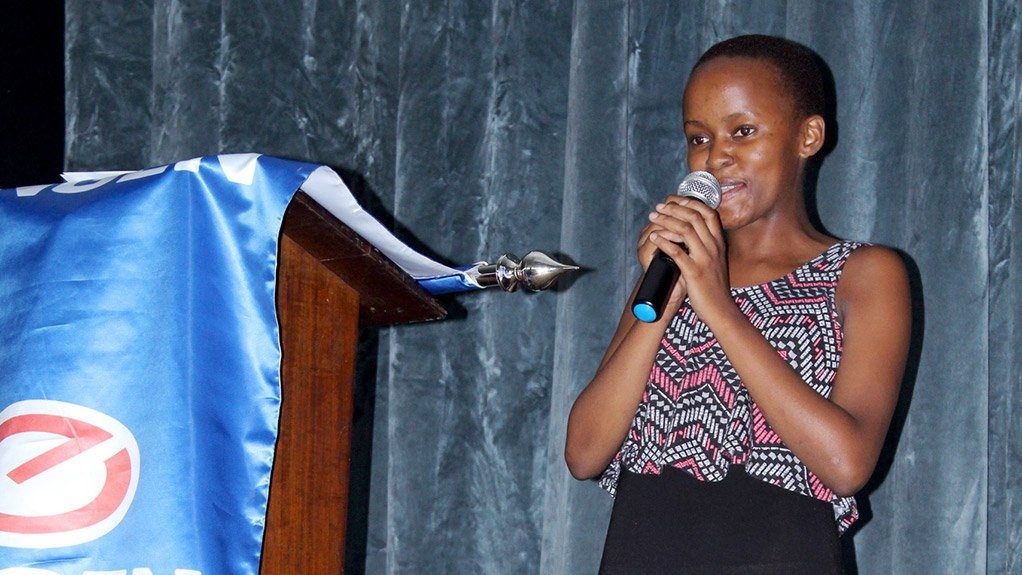 Engen Celebrates Youth on June 16th