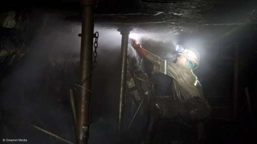 Accountability boosted by first-time publication of payments to govts by Canadian miners