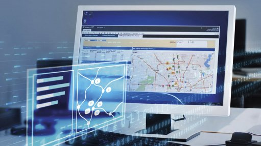 DATA CRUNCHER  Smart solutions combine large amount of raw data with artificial intelligence, in order to convert this into useful information to be used for predicting scenarios