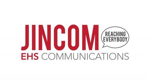 Jincom EHS: Continuing their winning ways