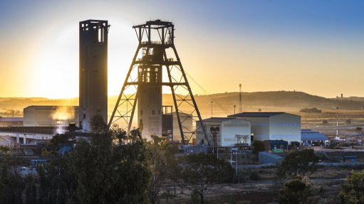 Local miners leverage existing infrastructure  to extend operations