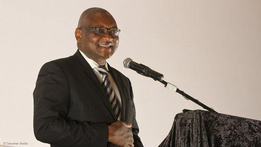 Gauteng: Premier Makhura appointed Co-President of Metropolis