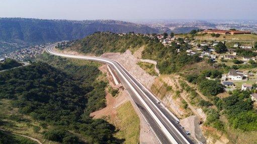 'Durban's best kept  secret' honoured for  technical excellence