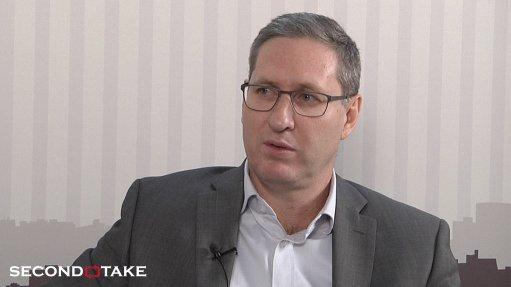 Transnet launches probe into locomotive procurement corruption claims