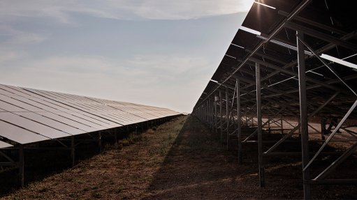 Eskom has over recovered R7.6bn in renewables-related costs since 2014