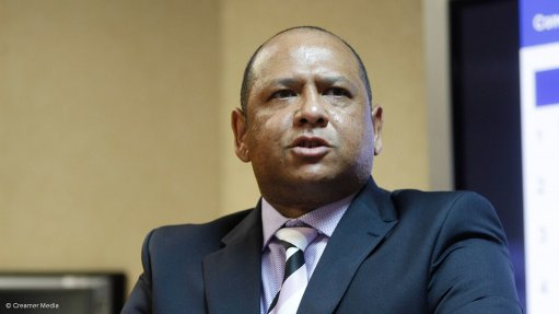 Civil society, business speak out against Eskom for MYPD noncompliance