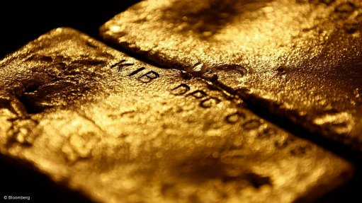 Gold elite challenged by base metals bourse on market future