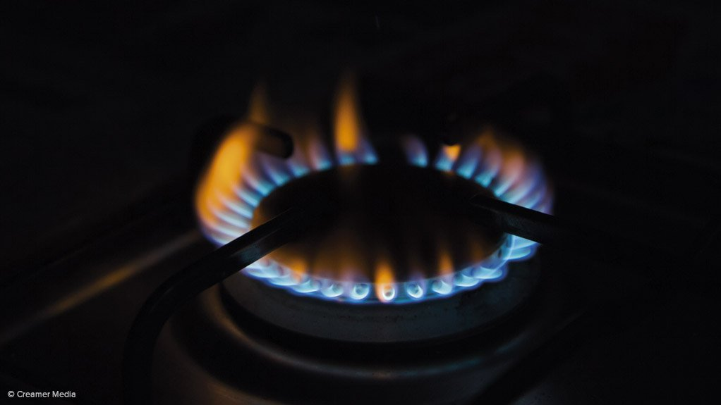LIVING IN EXCESS Eskom's oversupply of energy generation in South Africa could affect plans for future energy generation