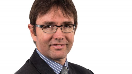 Chamber CEO Roger Baxter – chamber wins first round in fight against devastating Mining Charter Three
