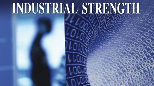 Industrial cybersecurity resilience in focus  as attacks increase