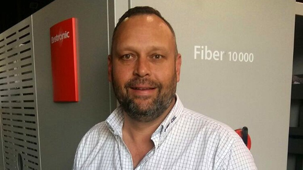 First Cut and NitraLife form a 'clean cut' partnership to provide on-site, on-demand nitrogen to the laser-cutting industry