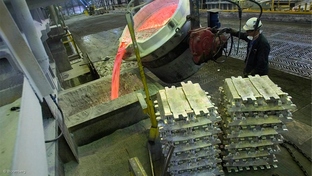 Fast-growing Chinese aluminium sector attracts increased govt scrutiny
