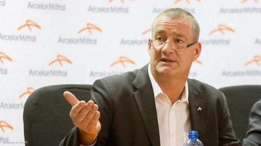 Eskom tariffs in AMSA's action plan crosshairs as losses spike