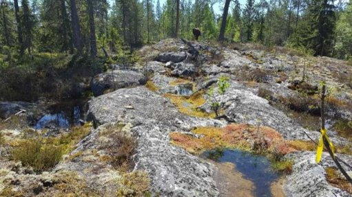 Sepeda exploration continues as Novo Litio goes to court over rights