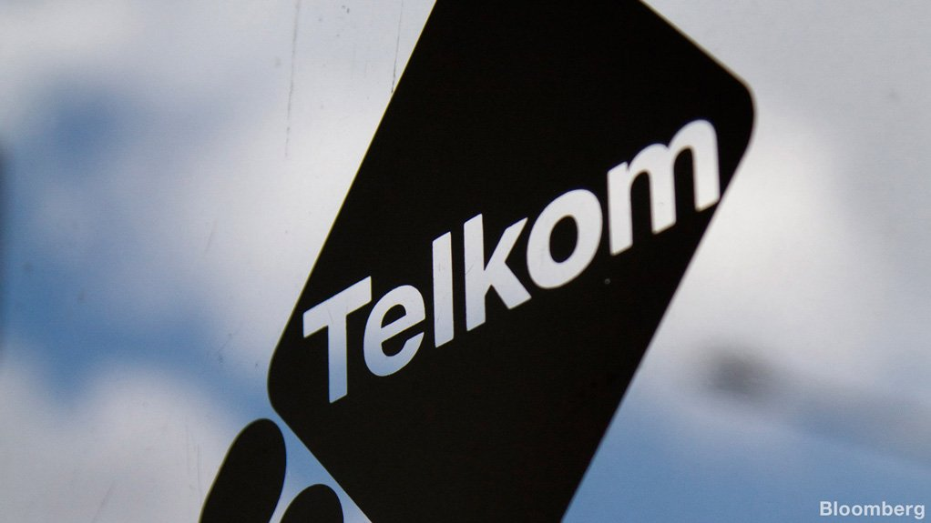 Telkom slashes fixed-line prices, fluffs up uncapped package deals