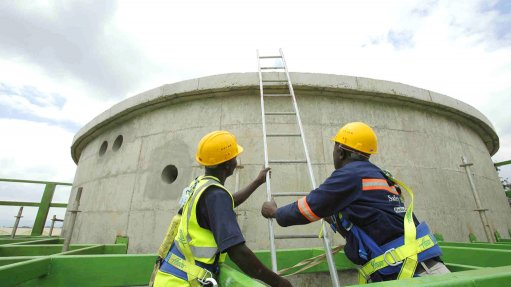 African conference  strives to boost  bioenergy industries