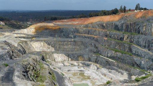 Electric car boom drives rush to mining's $90bn heartland
