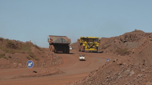 Tax benefits for demonstrated energy savings at mines