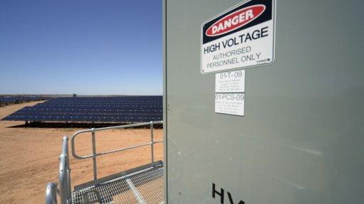 Improve efficiencies before  adopting new energy solutions