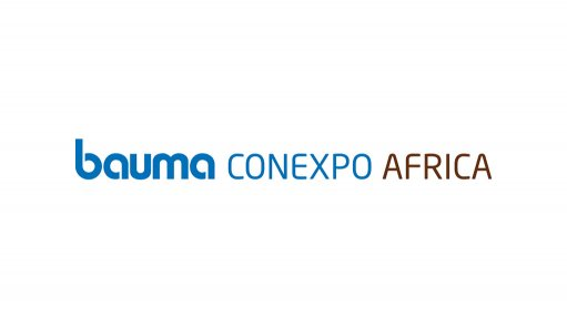 Africa's premier mining and construction trade fair