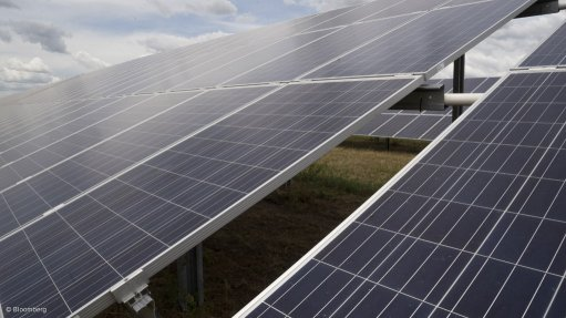 AfDB's sustainable energy fund to support PV project in Lesotho