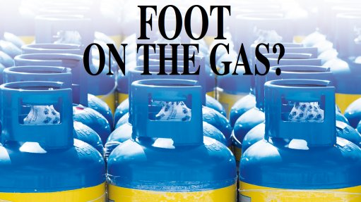 Still much uncertainty as LPG stakeholders grapple with market inquiry findings