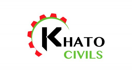 Khato Holdings – growing Africa on time and within budget