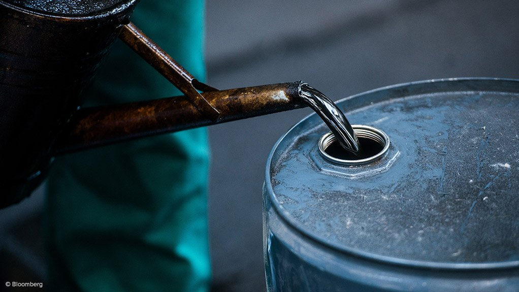 Well-managed upgrades essential at African refineries