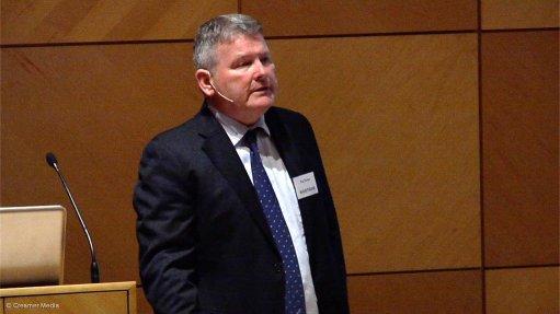 Northam initiates R100m tailings retreatment project