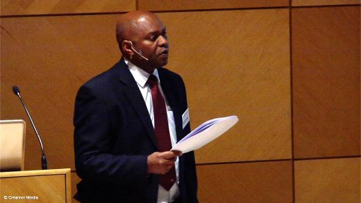 Northam Platinum set to self-fund R1.3bn capex programme