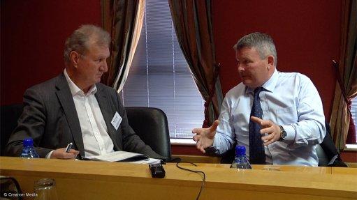 Northam ploughs 80% more funding into platinum jewellery marketing
